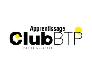 The CCCA-BTP launches the Learning Club BTP