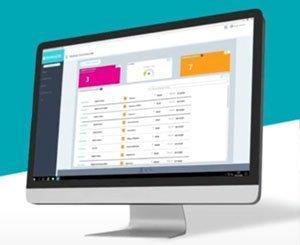 Discover the new Diapason interface