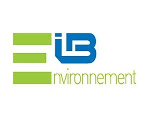 EIB, the concrete industry configurator, for FDES adapted to your projects