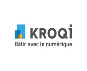 The KROQI platform is evolving with new services and features for construction players
