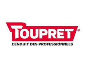 The French coating manufacturer Toupret ended 2020 well thanks to winning strategic choices