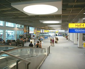 Increase in airport fees: refusal in Lyon, green light in Marseille