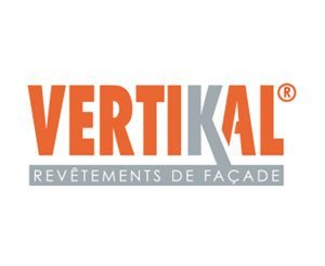 Kévin Badia of the Vertikal® network, winner of the decade at the IREF Trophies