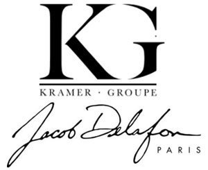 The Kramer group withdraws its offer to take over the Jacob Delafon factory in Damparis in the Jura