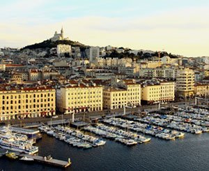 In Marseille, the fight against unworthy housing in slow motion