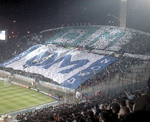 """Addressing the sale of the Stade Vélodrome to OM would be """"too premature"""", according to Marseille city hall"""