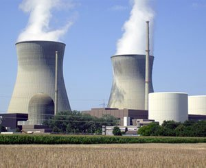 Soon without a nuclear net, Germany must accelerate its energy transformation