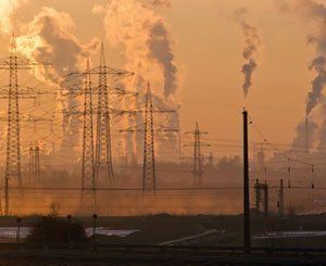 French multinationals have not improved their climate action