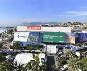 The Mipim show, the world meeting of real estate, wants to resume face-to-face in September in Cannes
