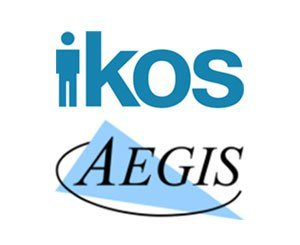 The French specialist in railway engineering Ikos acquires the British Aegis