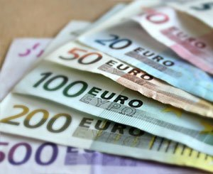 The paradox of corporate insolvency in Europe: miracle and mirage