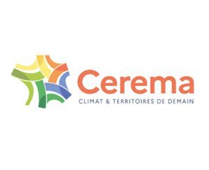 Cerema partner of a European project to improve air quality in classrooms