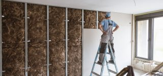 The risk of concentration threatens the energy renovation sector according to a study