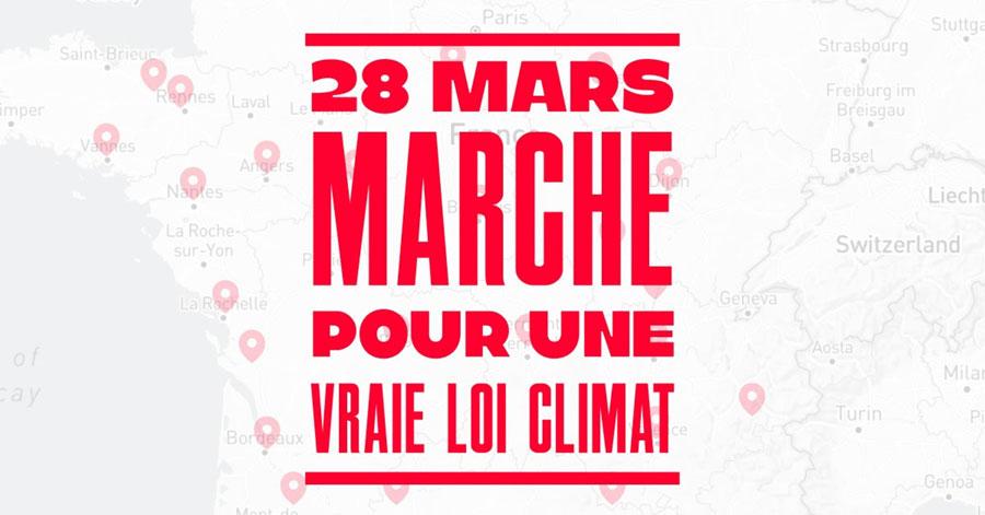 © ouiieloiclimat.fr