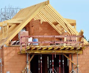 The FFB warns of the soaring prices of materials and the decline in housing construction