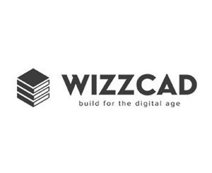Wizzcad wins the Elogie-Siemp call for projects conducted in partnership with Impulse partner