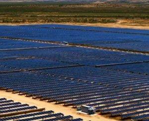 Engie and renewable energies