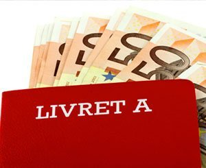 The Livret A achieves a record collection for the month of February