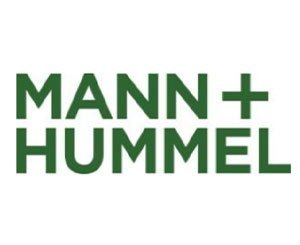 Mann + Hummel Launches Antiviral Air Purifiers To Fight Covid-19