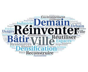 """""""Reinventing the city"""": solutions from CementLab participants"""