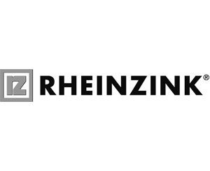 Alexis Bohn new CEO of Rheinzink France SAS