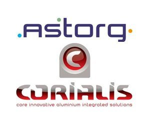 The Astorg fund wants to buy Corialis, a Belgian aluminum giant