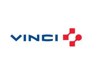 Vinci puts billions on the table to become a renewable energy giant