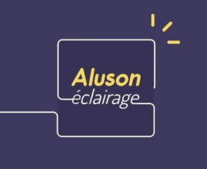 Why choose Aluson Lighting in 1 min?