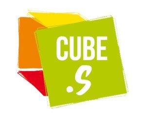 275 new middle and high schools launched in the CUBE.S energy saving challenge