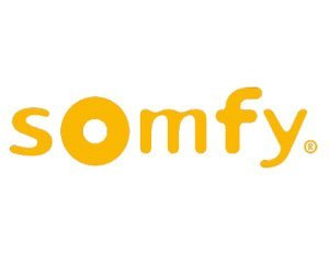 Somfy digitizes the know-how of its craftsmen thanks to EldoTravo.fr