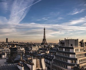 The City of Paris launches its home ownership under real solidarity lease