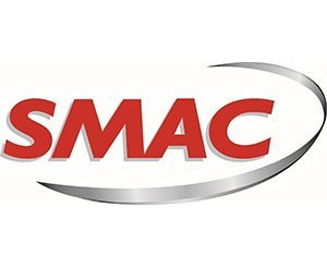 SMAC has finalized the sale of Skydôme and Essemes services