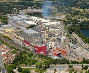 Aisne prefecture gives the green light to a Rockwool rock wool factory