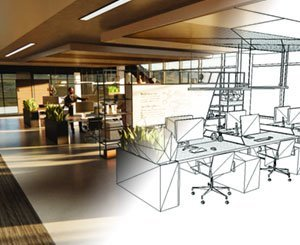 Enscape 3.0, the real-time rendering solution for architects, more intuitive and realistic