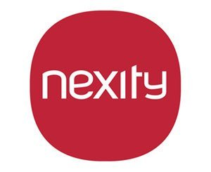 Nexity will sell its Aegide-Domitys subsidiary to AG2R