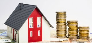 Real estate credit: The drop in the usury rate risks penalizing the most fragile borrowers