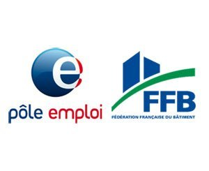 The FFB and Pôle Emploi strengthen their collaboration to support companies in their recruitment needs