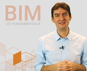 The fundamentals of BIM in eLearning