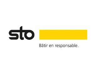 Jean-Philippe Ndobo-Epoy, new Technical Director at Sto France