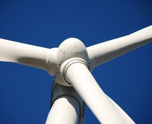 Appeal dismissed by an association against a wind farm project in Brittany