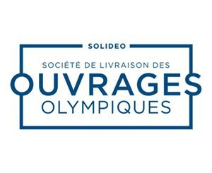 Paris-2024: suspicion of sexist and racist remarks, three employees of the Solideo suspended