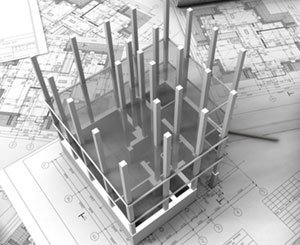 Expert insight: BIM, a lever to improve the carbon footprint of buildings