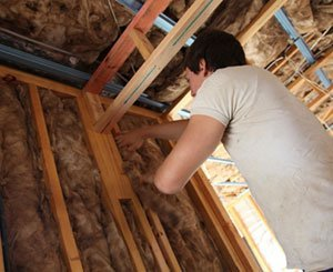 End of the 1 euro attic insulation offers in July