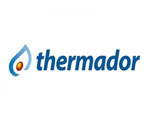 Thermador sales soar in Q1