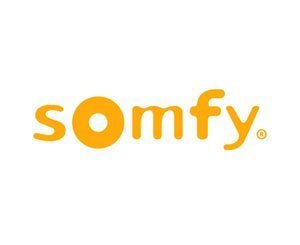 "Somfy benefited from the ""house-refuge"" effect during confinement in the 1st quarter"