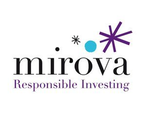 Mirova, a subsidiary of Natixis, takes a stake in Corsica Sole