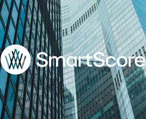 WiredScore launches SmartScore, the new international label for smart buildings