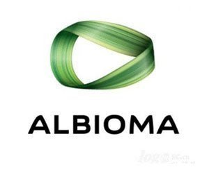 Maintenance shutdowns penalized Albioma's turnover in the 1st quarter