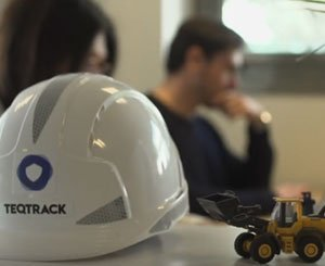 Teqtrack - FNTP meets innovative solutions for its members