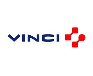 Vinci reports higher sales in the first quarter driven by construction